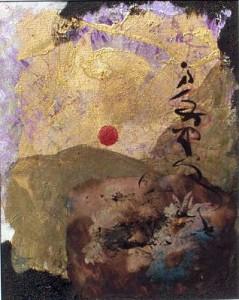 Aurore zen